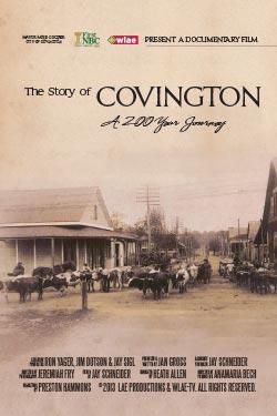 covington_poster_2