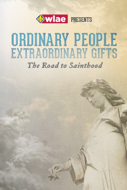 ordinary-people_poster