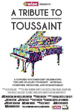 toussaint_poster_2