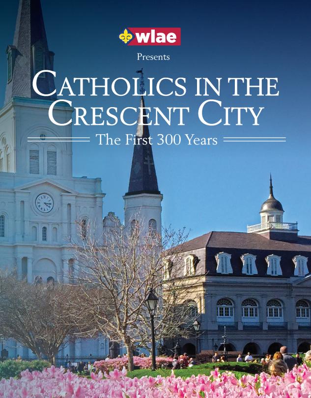 View / Download the Tricentennial Sponsorship Brochure